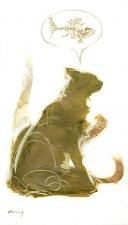 KItchen Kat