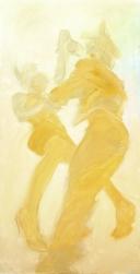 w-YellowDancers