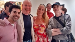 Jorge,Rick,Rebecca,Stephan,RKW