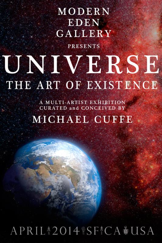 MICHAEL-CUFFES-UNIVERSE-TEASER-POSTER3